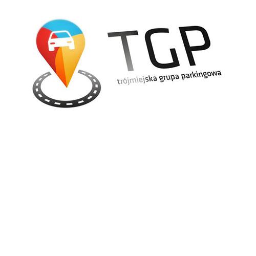 Trójmiejska Grupa Parkingowa